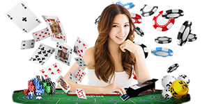 Vegas Hero Casino | www.vegashero.com | Games And Promo Codes Aplenty | Review